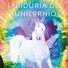 libros de unicornio para leer